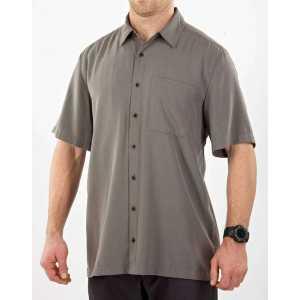 """Рубашка тактическая оперативная """"5.11 Tactical Covert Shirt - Performance"""""""