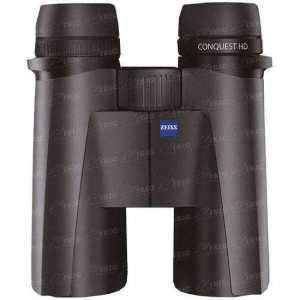 Бинокль Zeiss Conquest HD 8х42.
