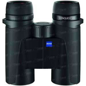 Бинокль Zeiss Conquest HD 8х32.