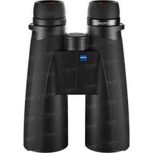 Бинокль Zeiss Conquest HD 10х56