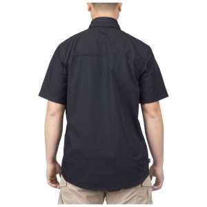 """Рубашка тактическая с коротким рукавом """"5.11 Stryke? Shirt - Short Sleeve"""""""