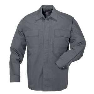 """Рубашка тактическая """"5.11 Taclite TDU Long Sleeve Shirt"""""""