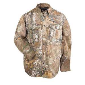 """Рубашка тактическая """"5.11 Sidewinder Flannel Shirt"""""""