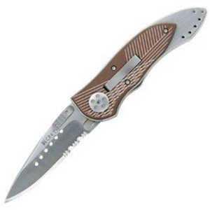 7333 Нож CRKT E-Lock