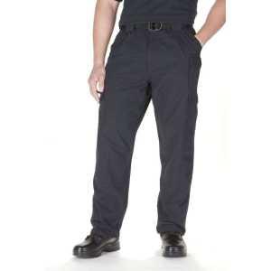 """Брюки тактические """"5.11 Tactical Pants - Men`s, Cotton"""""""