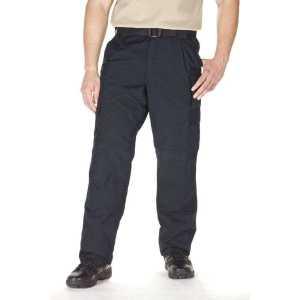 "Брюки тактические ""5.11 Tactical Taclite Pro Pants"""
