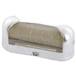 Мембрана сменная для каталитической грелки