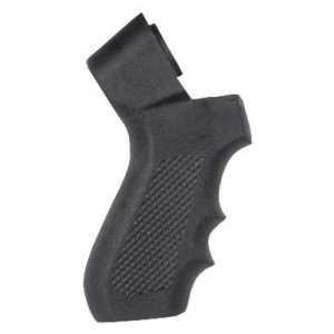Пистолетная рукоятка к Mossberg М500/590