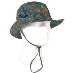 "Панама тактическая ""5.11® Boonie Hat"""