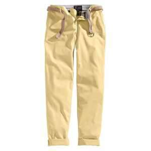 "Брюки женские ""SURPLUS XYLONTUM CHINO TROUSERS WN"""