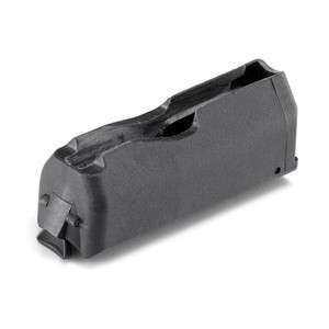Магазин Ruger American Rifle кал.30-06 4-х зарядный