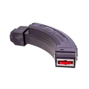 Магазин Ruger BX-25x2 кал.22LR 2х25-ти зарядный