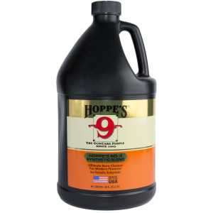 Средство для чистки Hoppe's 9 Synthetic Blend 1 gallon