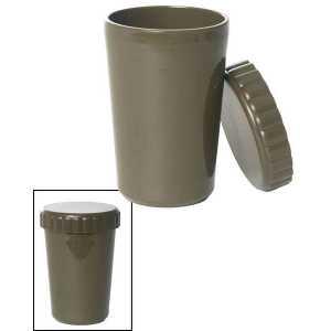"""Чашка американская """"US CAMP"""""""