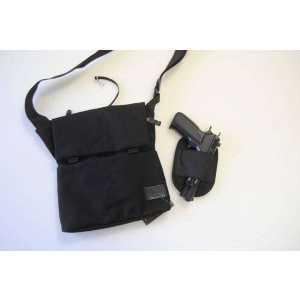 сумка для пистолета