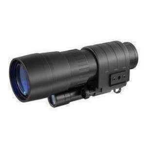 Прибор ночного видения Challenger GS 2.7x50 Pulsar