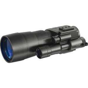 Прибор ночного видения Challenger GS 3.5x50 Pulsar