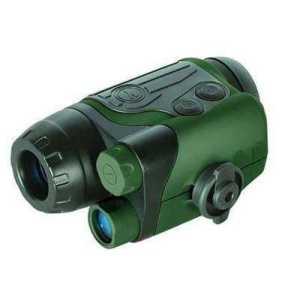 Прибор ночного видения NVМТ Spartan 3x42 Yukon