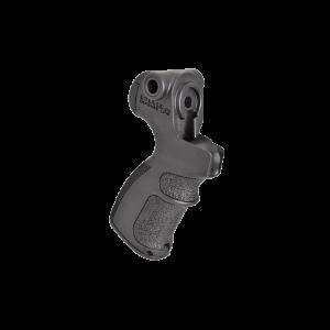 Рукоятка пистолетная FAB для Mossberg 500, черная