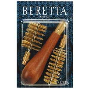 "Набор для чистки ""Beretta"" кал.12"