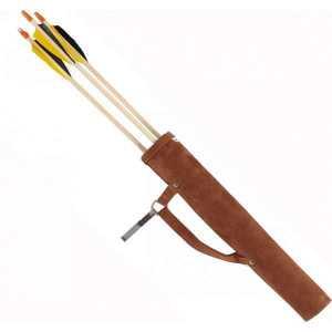 Кивер BearPaw (колчан) для лучных стрел
