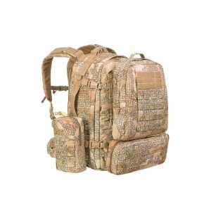 """Рюкзак полевой 3-дневный """"LRPB-3D"""" (Long Range Patrol Backpack-3Day)"""