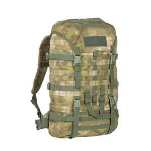 "Рюкзак патрульный горный ""MRP"" (Mount Range Pack)"