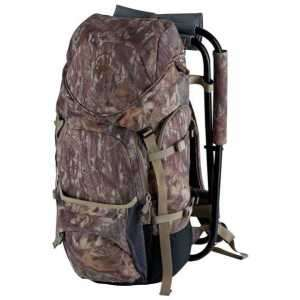 Рюкзак Beretta Hunting 40 L