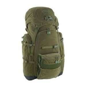 Рюкзак Beretta Hunting 45 L