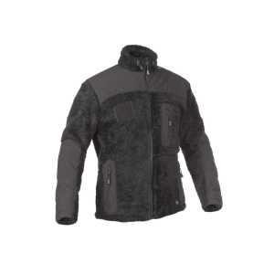 "Куртка демисезонная ""FWJ"" (Field Warmer Jacket), АКЦИЯ"