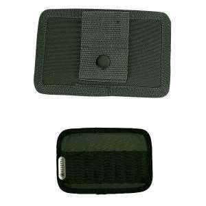 "Патронташ ""Beretta"" Greenstone Cartridge Wallet"