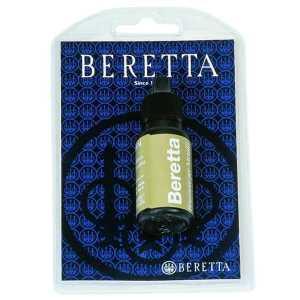 """Средство для защиты воронения """"Beretta"""""""