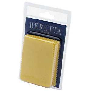 "Патчи для чистки ""Beretta"""