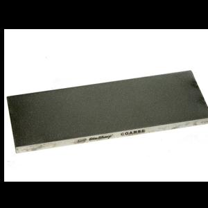 """DMT 8 """"Dia-Sharp® точильний камінь абр алм DiaSharp зерн 325"""