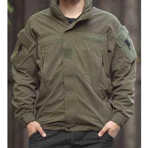"Куртка влагозащитная ""SOFTSHELL JACKET GEN.III"""