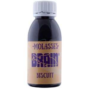 Добавка Brain Molasses Biscuit (Бисквит) 120ml