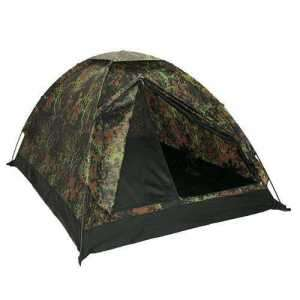 Палатка трехместная Iglu Standard