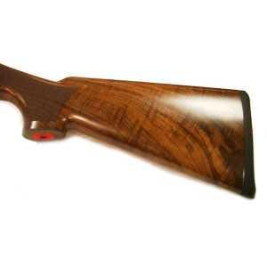 F0087200 Приклад деревянный к Benelli Raffaello