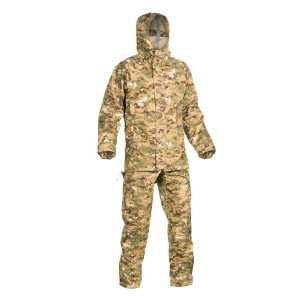 """Костюм полевой влагозащитный """"Aquatex Suit Cyclone Mk-1"""", АКЦИЯ"""