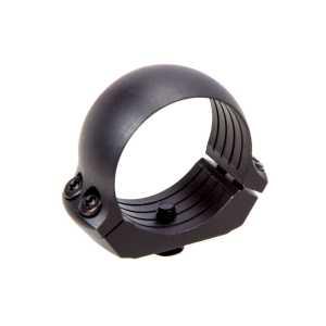 Кольцо Dentler d.30mm h. 3.5mm Stahl