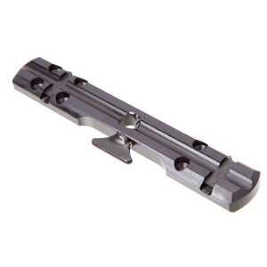 База Dentler для Browning X-Bolt short