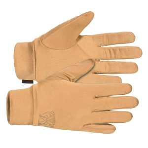 """Перчатки-лайнер зимние стрелковые """"WLG"""" (Winter Liner Gloves)"""