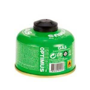 Газовый баллон Optimus 100 g