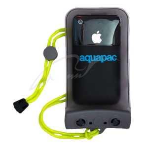 Гермопакет Aquapac Micro Whanganui GPS/Phone Case