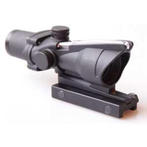 Прицел оптический SHAN  4x32;