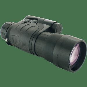 Прибор ночного видения Yukon NVMT Spartan (G2+) 3x50
