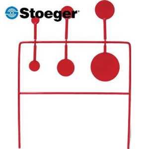 Вращающая мишень Stoeger ST3
