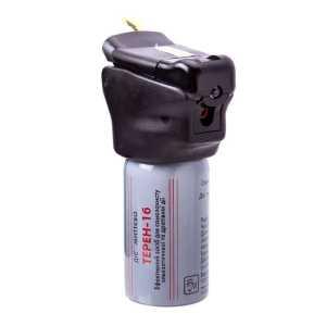 Баллон газовый Терен-1б LED