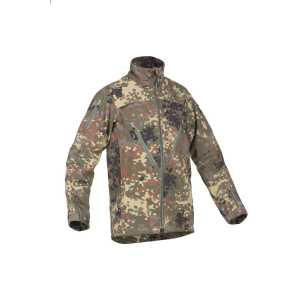 "Куртка демисезонная ""CCRJ Mk-2"" (Cross Country Race Jacket Mk-2)"