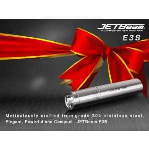 JT-E3S-R4 Фонарь тактический JetBeam
